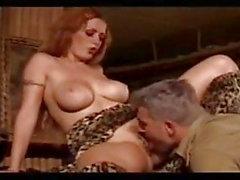 amador anal bukkake