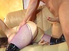 daphne rosen butt big- tuttar
