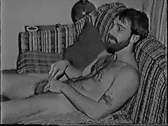 amateur groß dick abspritzgarantie fetisch körper