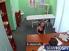 dilettante pompino brunetta hardcore