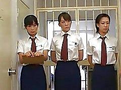asiatisk asiatiska flickor asiatiska kön filmer avsugning