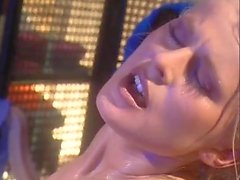 anal blondes blowjobs baiser passionné