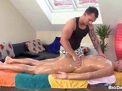 amatör gay gay gay cock gay massage gay porrfilmer