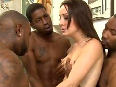 anal big cocks gangbang gruppen-sex interracial