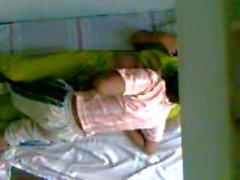bangladeshi ma première fois mon premier sexe