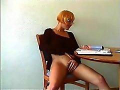 stora bröst blondiner hardcore lesbiska