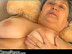 amateur bbw big boobs tschechisch fett