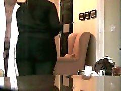amateur clignotant cames cachées nudité en public