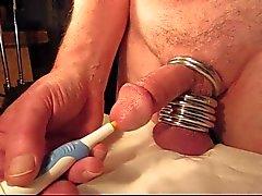 гей мастурбация люди секс-игрушки