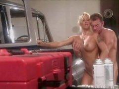 jill kelly jill - kelly retro fejka - webbkamera stora - bröst