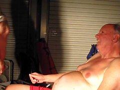homossexual homens amador boquetes