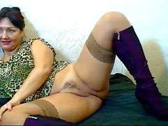 came pornographie godemiché brunette mature poilu
