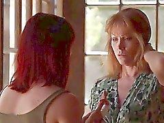 flicka på flicka kyssas lesbisk lesbiska porrfilmer lesbiska sex movies