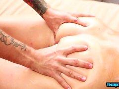 gay alegres massagem gay alegres descoberta