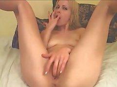 amatör blondiner sexleksaker webbkameror
