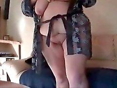 Belgian slut Grannies