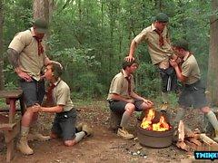 boquetes posições alegres gay alegres conjunto do sexo gay homossexual militar gay musculares