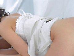 anal bebês boquetes sexo em grupo russo
