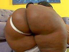 amateur zwart en ebony milfs braziliaans