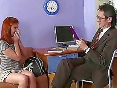 oral seks eylem cock coeds kahrolası