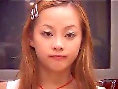 amateur asiatisch chinesisch behaart nippel