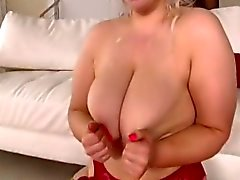 anal bbw big boobs double penetration interracial