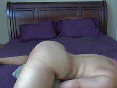 bbw latin big butts