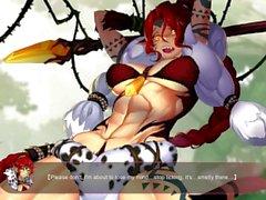 grande peitos de bunda anime bunda grande grandes mamas creampie