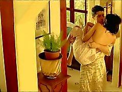 amador celebridades indiano mamilos softcore