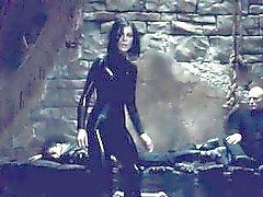 Kate Beckinsale - The Selene mix