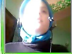 memeler türk webcam