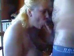 PornDevil13.. Uk Homemade Sex Tapes Vol.1 Group sex