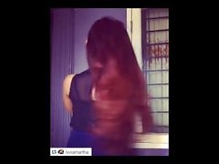 Instagram Hair Videos (Compilations) - Love Hair Seduction