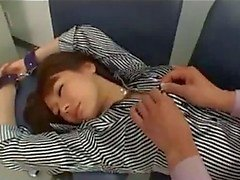 aasialainen babes nukkuva söpö hardsextube