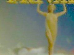 sexo vaginal sexo oral sexo anal mamada