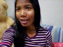 adolescente heatherdeep jovem grande mamas thai roupa interior preta cabelo