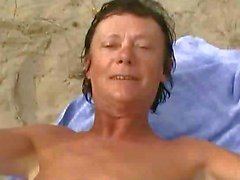 amador praia amadurece