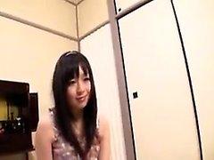 asiatique bébé pipe japonais vieux jeune
