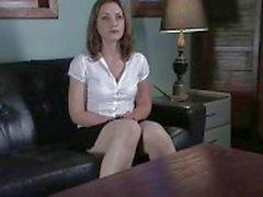 bdsm bdsm porno videoita bdsm seksiä julma seksikohtauksia ylivalta