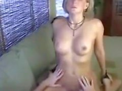 amador loiras peitos grandes milfs esposa