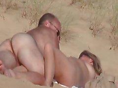 plage doigté cames cachées