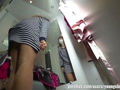 oda gizlenmiş kamera gözetleme bebek küçük memeler iç çamaşırı rus amatör fetiş amatör fetiş