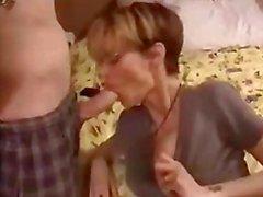 amateur blowjobs rijpt milfs