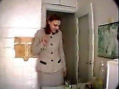amador voyeur russo