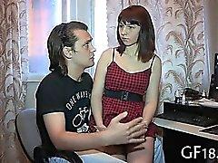 amatör oral seks grup seks hardcore rus