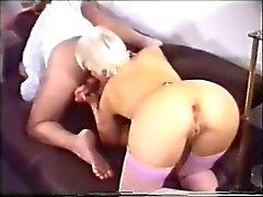 blondit brunetit saksa sukat