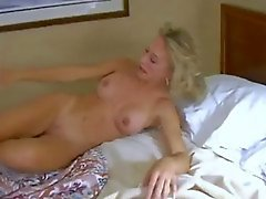 blondes blowjobs mari trompé