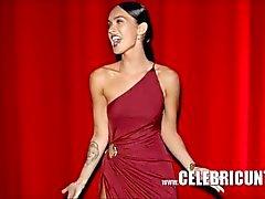 nude- celebridades naked- celebridades nude- celebridades descubiertas - famosos