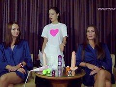 katya do trevo russian yonitale masturbate adult brinquedos adolescente público jovem real fora