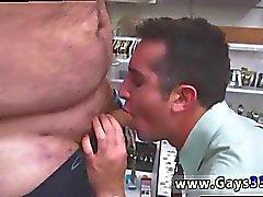 гей оральный секс анальный секс минет любительский